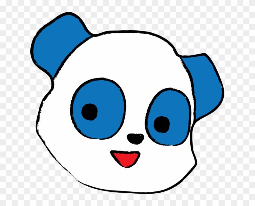 Rollercoaster Tycoon 3 Panda - Roller Coaster Tycoon 3 Panda