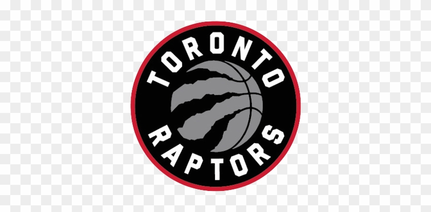 These Are My Top 5 Basketball Teams 1 Chicago Bulls - Toronto Raptors Logo 2018 #1137007