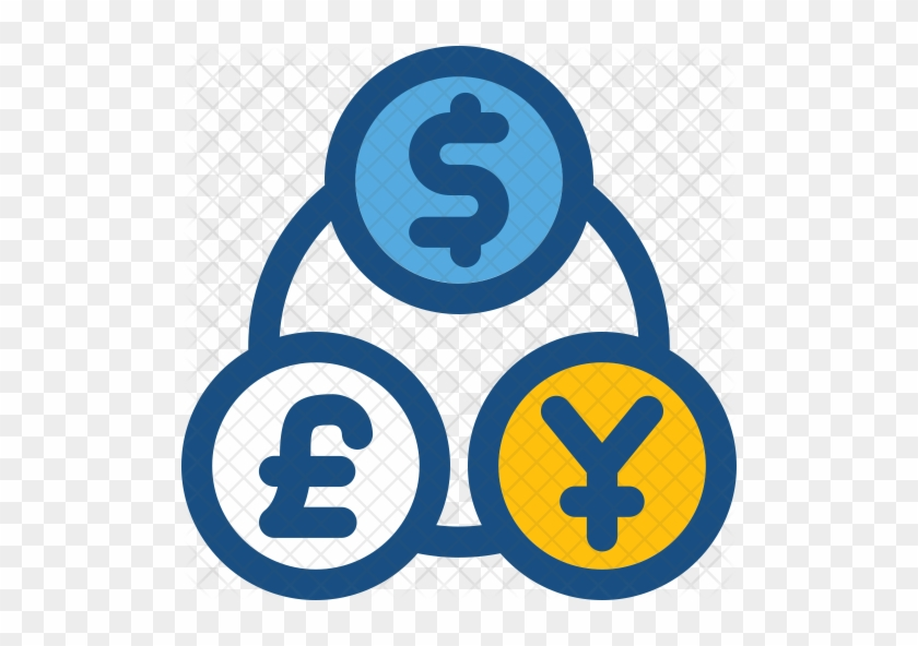 https://www.clipartmax.com/png/middle/258-2583362_currency-exchange-icon-foreign-exchange-market.png