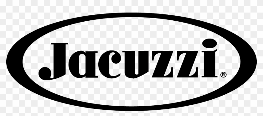 Jacuzzi® Walk-in Tubs Denver County, Co - Jacuzzi Hot Tub Logo #1137530