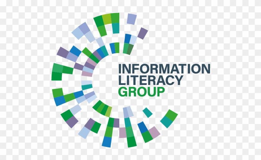 Lucy Roper - Information Literacy #1137810