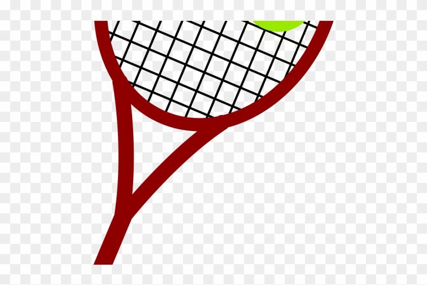 tennis clipart racquetball racket tennis racket clip art free rh clipartmax com tennis clip art free download tennis shoe clipart free
