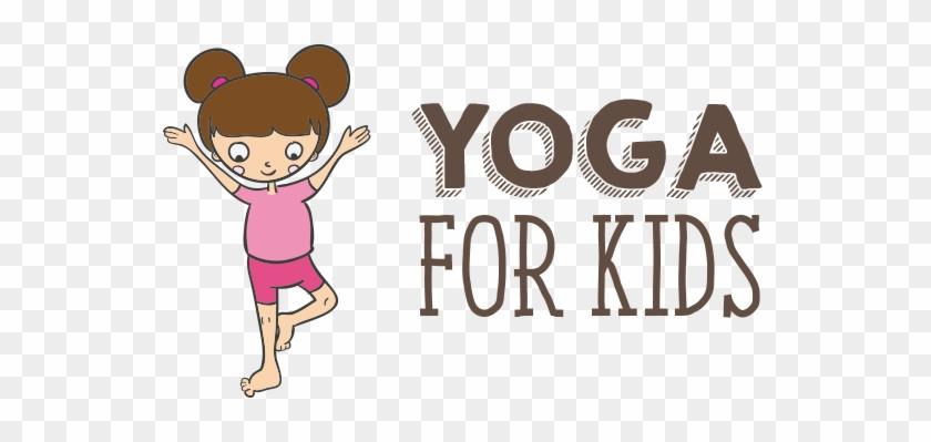 Yoga Clipart Kid Yoga Yoga Preschool Free Transparent Png Clipart Images Download