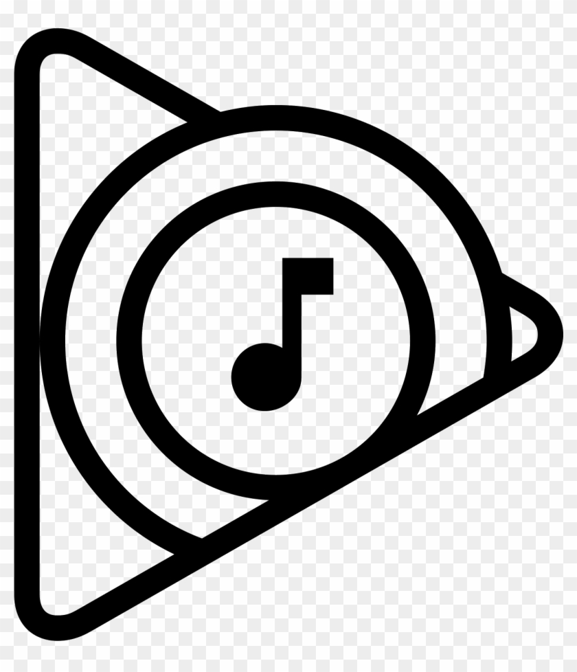 download png music icon png gif base download png music icon png gif base