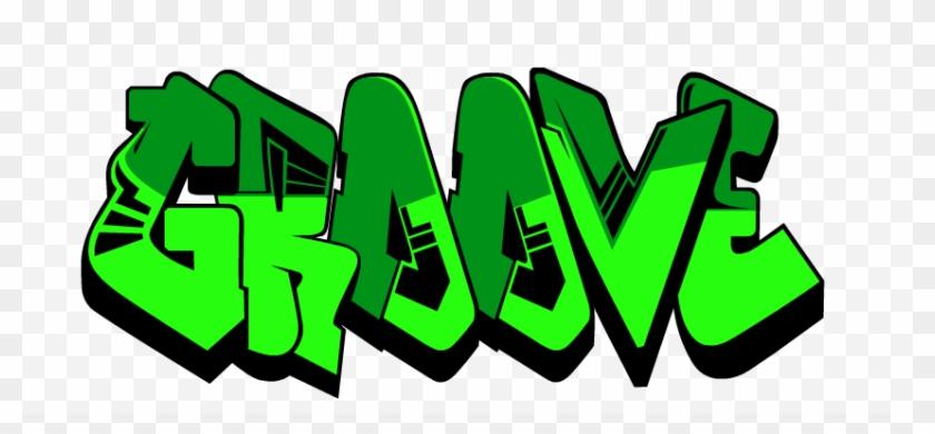 Graffiti Generator Png Download - Graffiti Generator Png