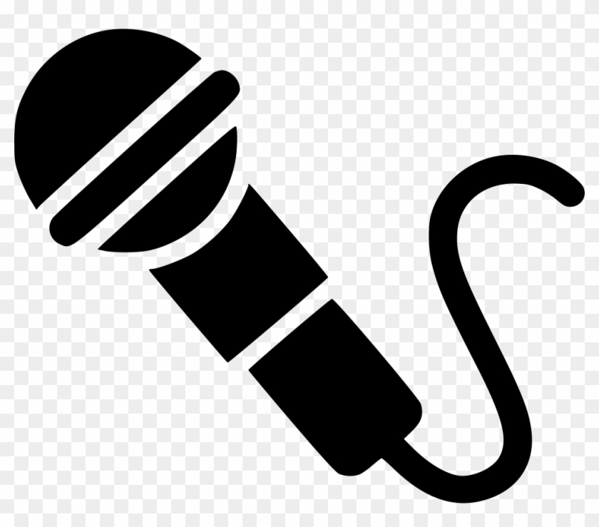 Podcast Mic Sound Audio Input Comments Podcast Free Transparent Png Clipart Images Download