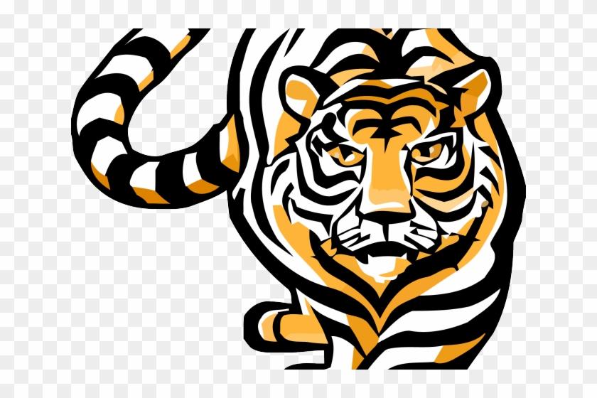 bengal tiger clipart bengal tiger clipart free transparent png rh clipartmax com bengal tiger clipart black and white bengal tiger clip art free