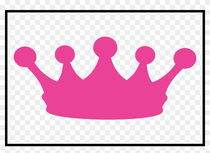 Astonishing Princess Crown Clipart Wallpaper Pageants - Transparent Background Crown Clipart Png #1141209