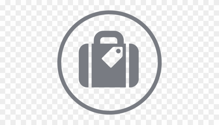 Travel Insurance Background Png Images - Travel Package Icon Png #1141851