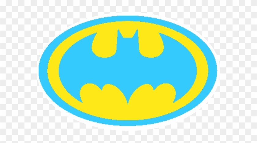 The Batman Symbol - Batman Wallpaper Iphone - Free