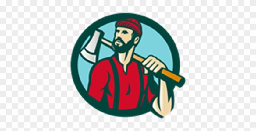 Welcome To Lumber Tycoon - Macedon Center Lumberjack