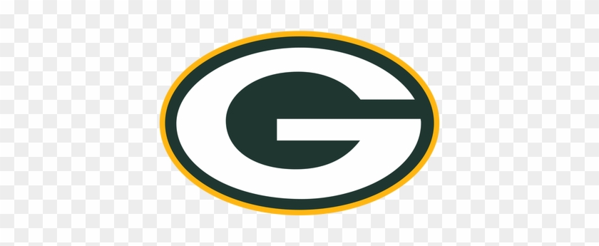 Logo Green Bay Packers Free Transparent Png Clipart Images Download