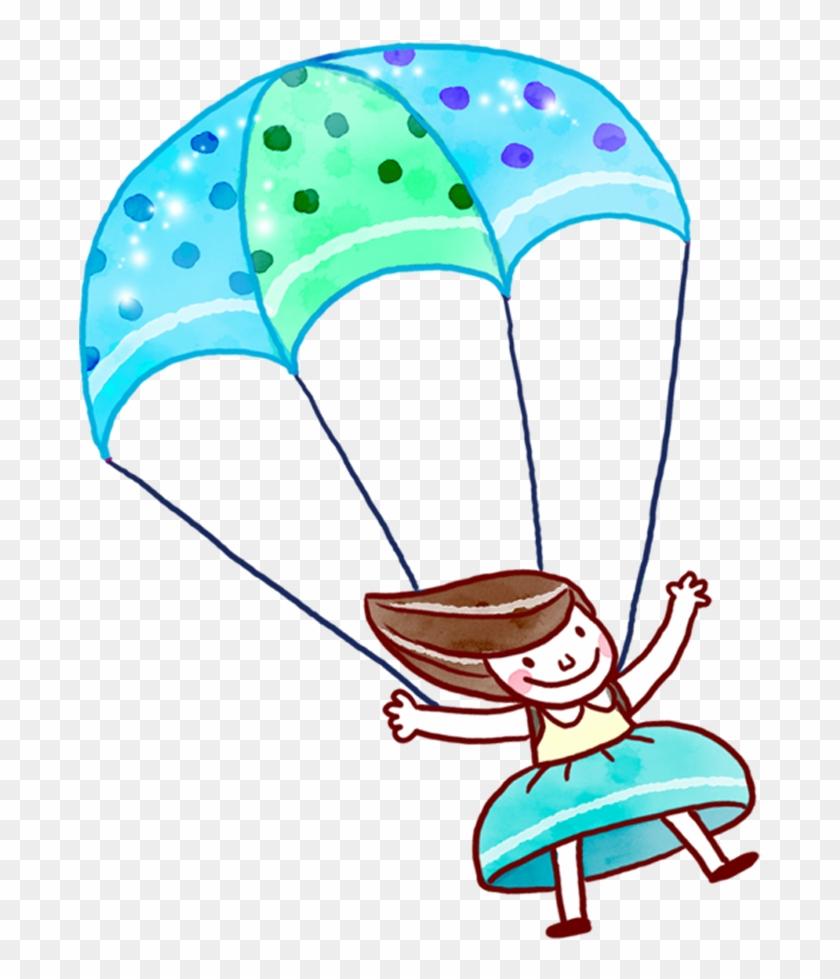 счастье парашют картинки для доу днем святого валентина