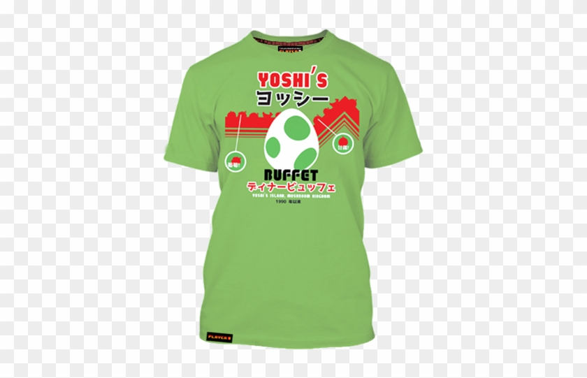 49 Best Super Mario Yoshi Coloring Pages Images On T Shirt Irish