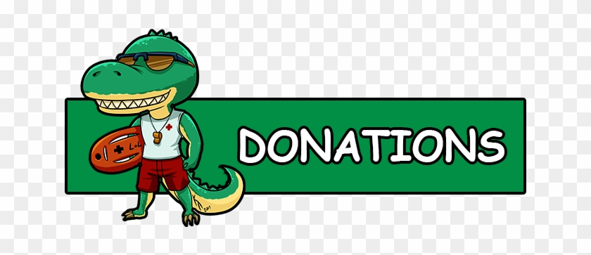 Twitch Logo Streaming Media Broadcasting Television - Donations
