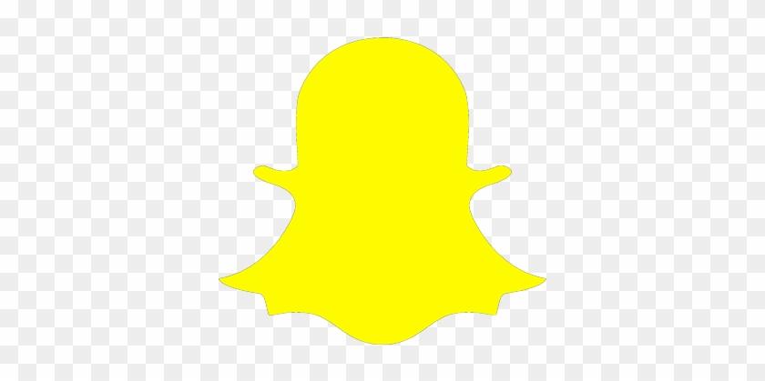 Snapchat Logo Yellow - Best Gift - I Love Halloween Hoodie/t