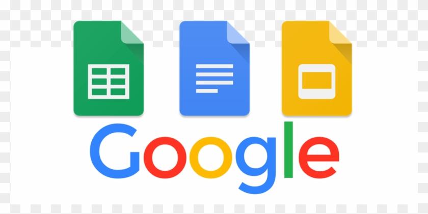 google docs sheets slides google docs sheets slides free