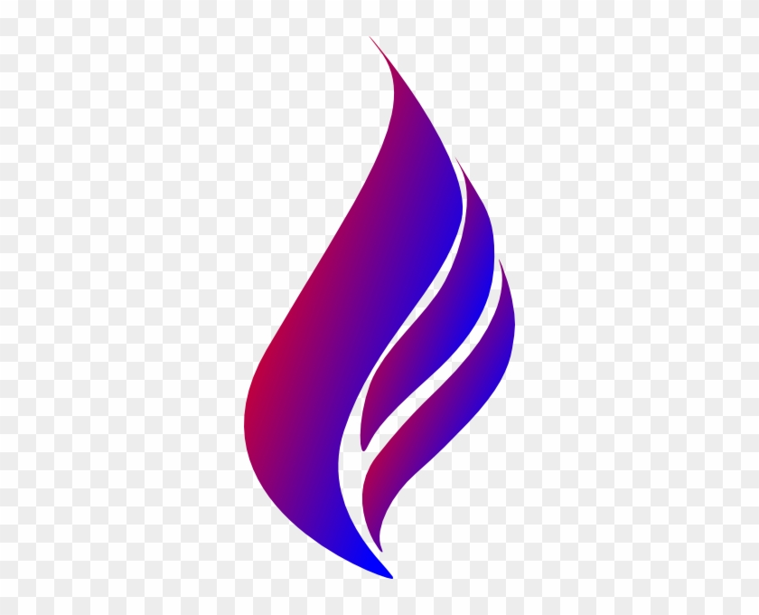 How To Set Use Cool Flame Svg Vector - Cool Flame Transparent #189737