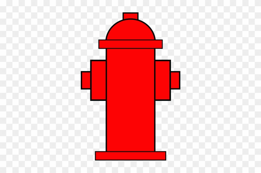 [demo] Fire Hydrant Map - Firefighter #189892