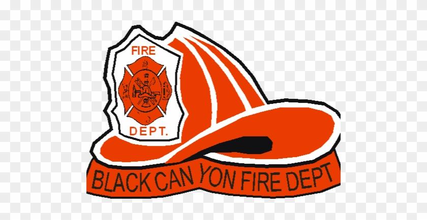 Helmet - Firefighter's Helmet #189968