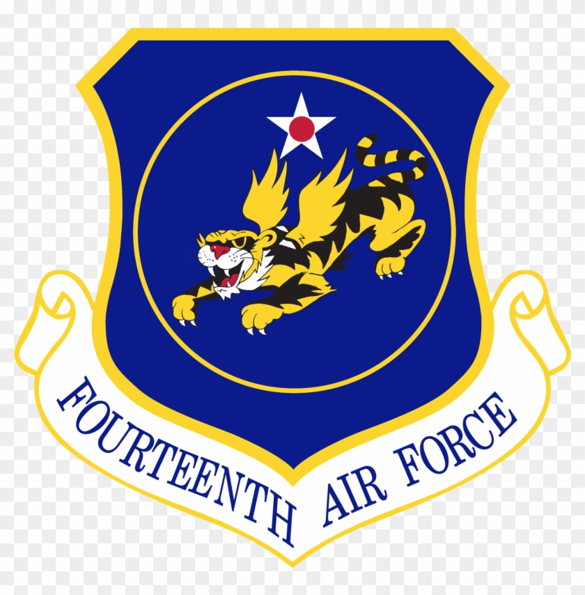 Us Air Forces Africa #190395