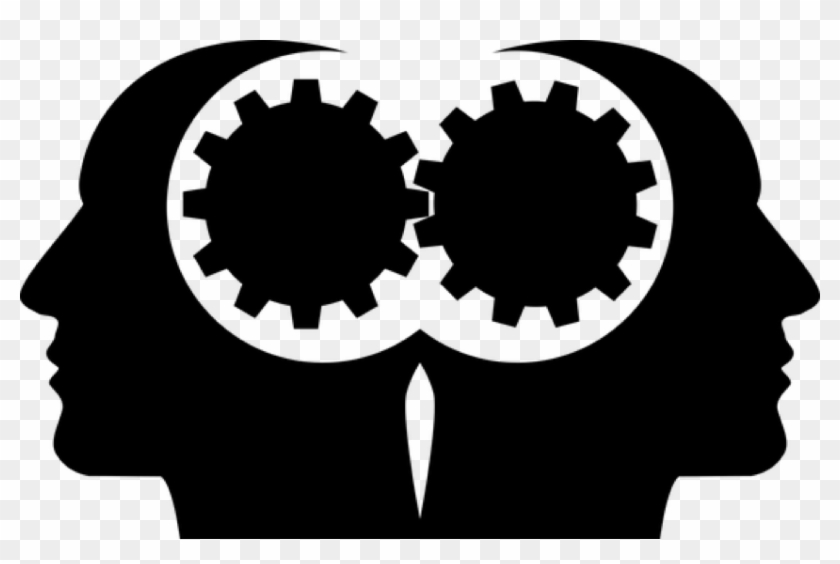 Buck Up To A Data Driven World - Two Heads Are Better Than One #191149