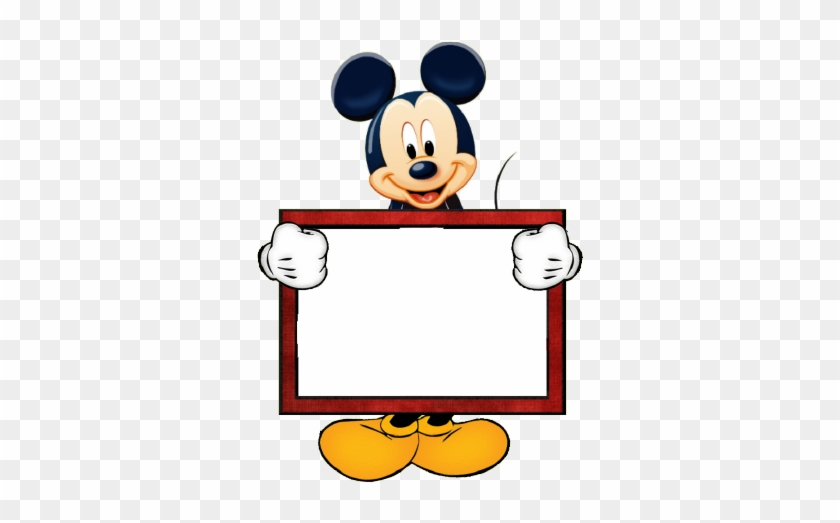Disney Crafts Mickey Mouse Wallpaper Android Free Transparent