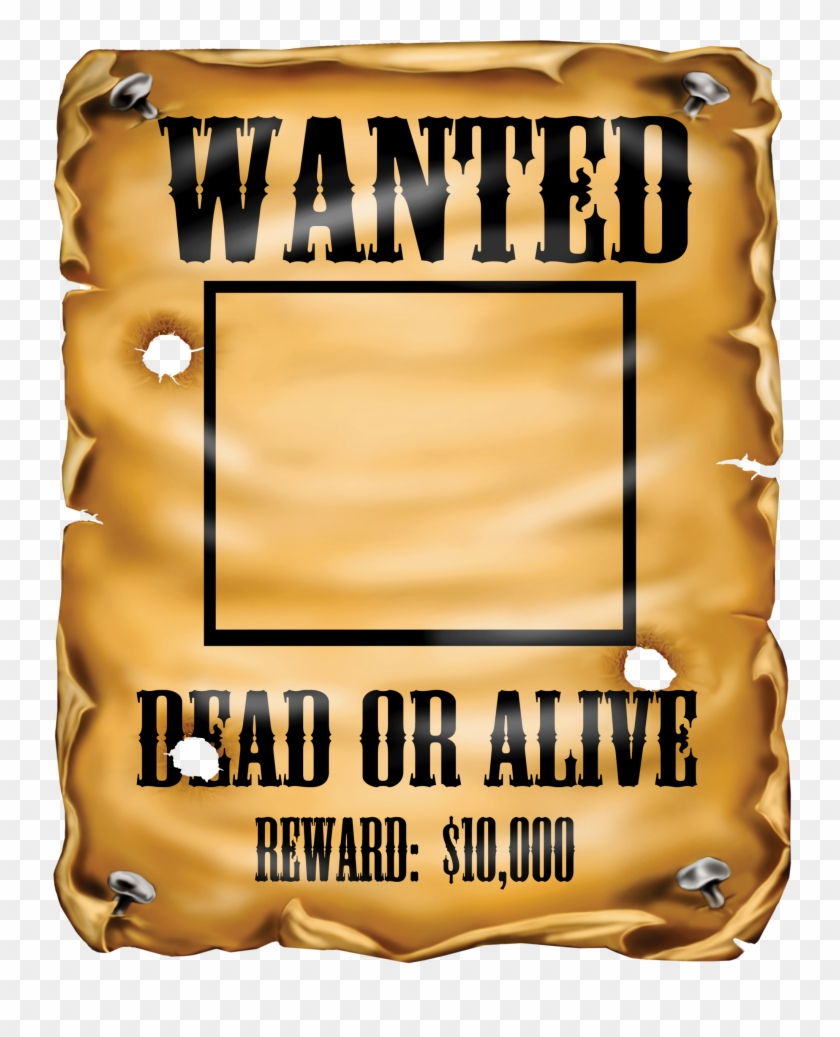 help wanted sign clipart wanted clipart wanted clipart wanted rh clipartmax com wanted poster clip art free download western wanted poster clipart