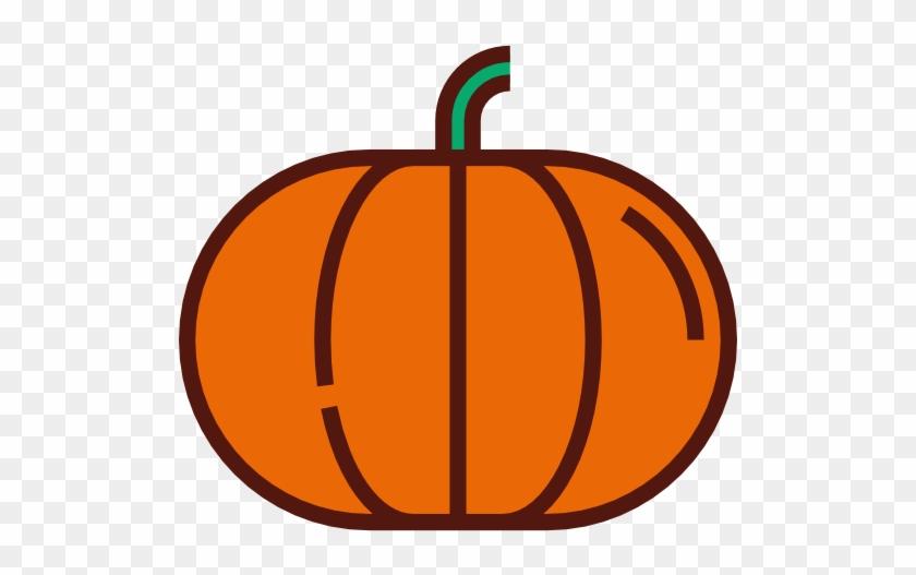 July 3 - Sept 8 - Fall - Pumpkin #192450