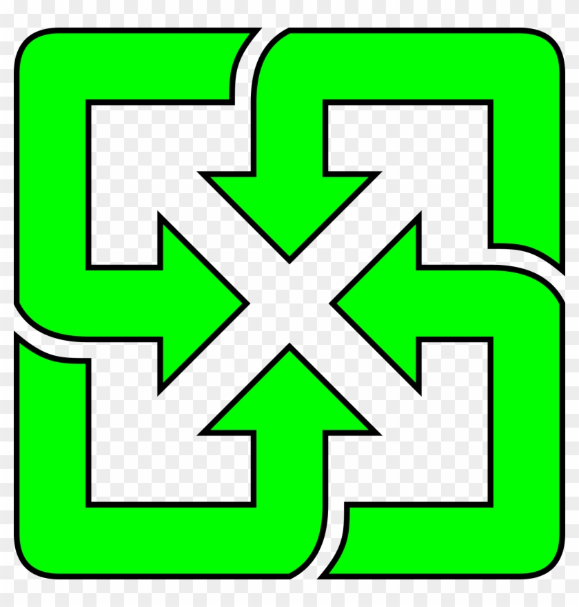 Wikipedia, The Free Encyclopedia - Coptic Cross Tattoo Design #192502
