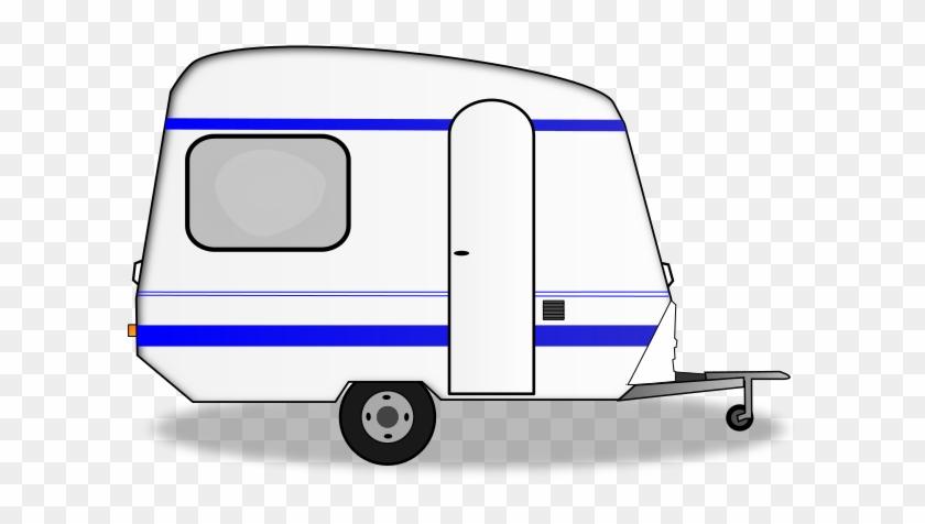 Bb Caravan - Cafepress Home Is Where You Park It Throw Pillow #192580