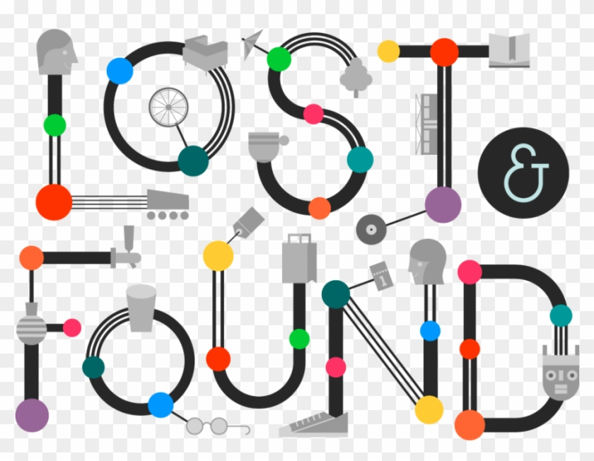 lost clipart lost and found free transparent png clipart images rh clipartmax com lost and found clip art kids lost and found clip art kids