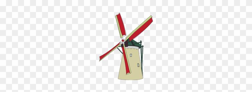 Description Backgrounds 1423863166 Wind Intro - Wind Power #193110