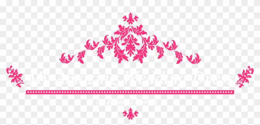 logo white wedding logo design png free transparent png clipart