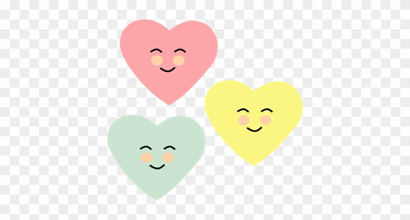 Lluvia, Primeros, Unicornio, Etiquetas, Moldes, Feliz, - Coração Chuva De Amor Png #1144599