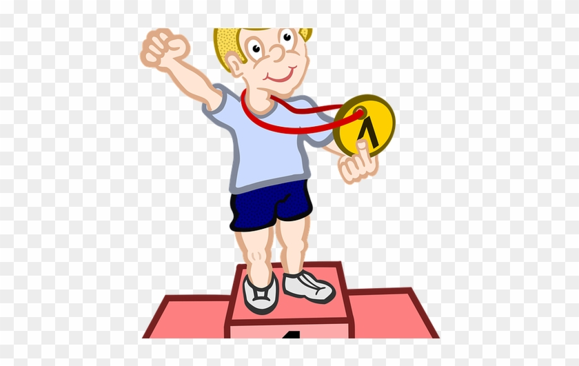 free sports clipart images - 840×531