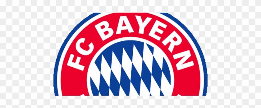 Dream League Soccer Kits Max 512x512 Pixels Bayern Munich Free Transparent Png Clipart Images Download