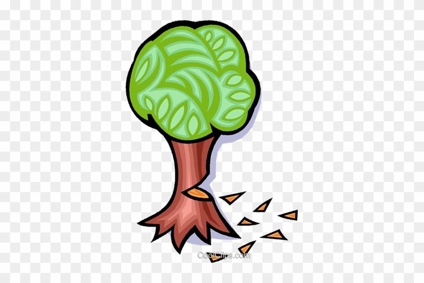 Tree Cutting Clip Art Cut Down Trees Png 1146106
