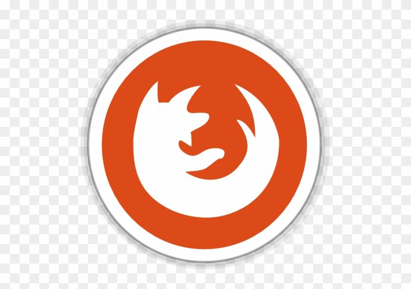 Free Icons Png - Circle #1146462