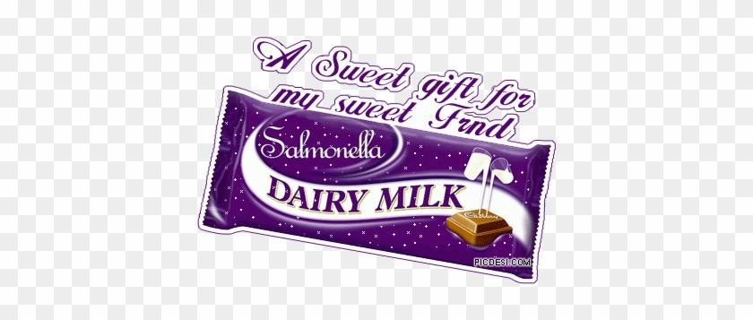 Ideal Valentines Day Wallpaper Free Download Top 20 Cadbury Dairy