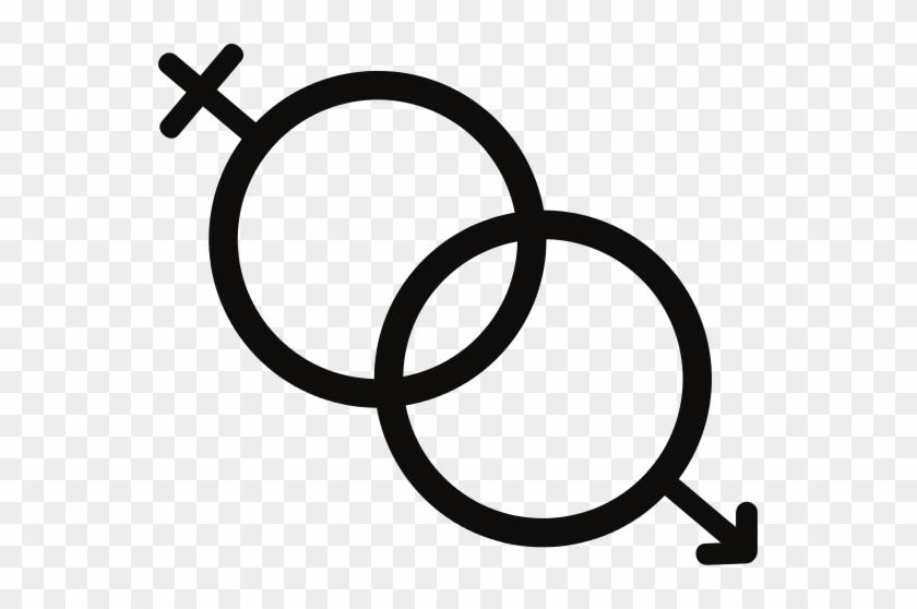 Gay women on twitter