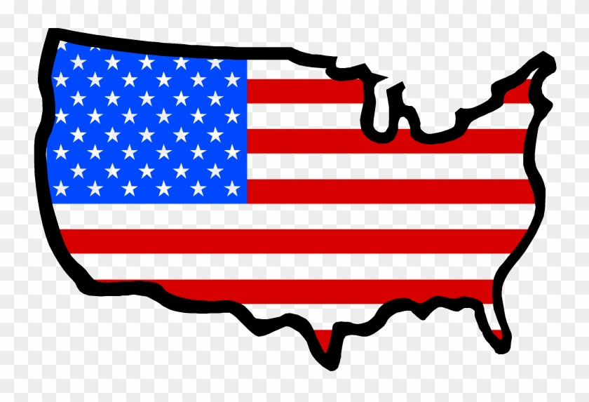 World History Class Clipart - Happy 4th Of July Animated #1147988