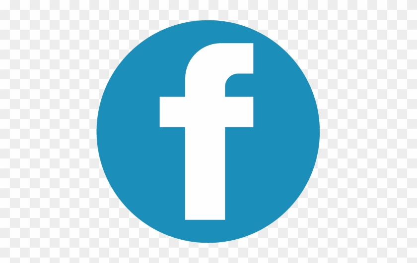 Facebook Twitter - Facebook Png Icon Yellow #1149276
