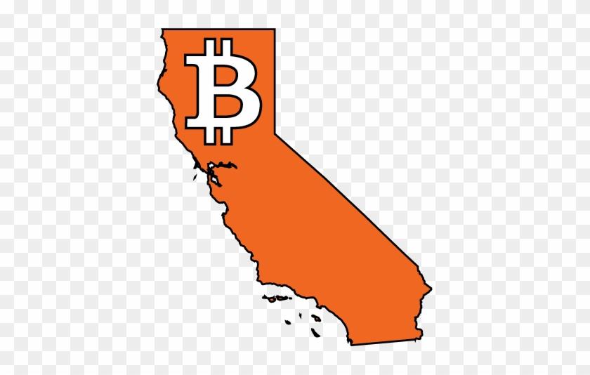 California State Assembly To Vote On Anti-bitcoin Legislation ...