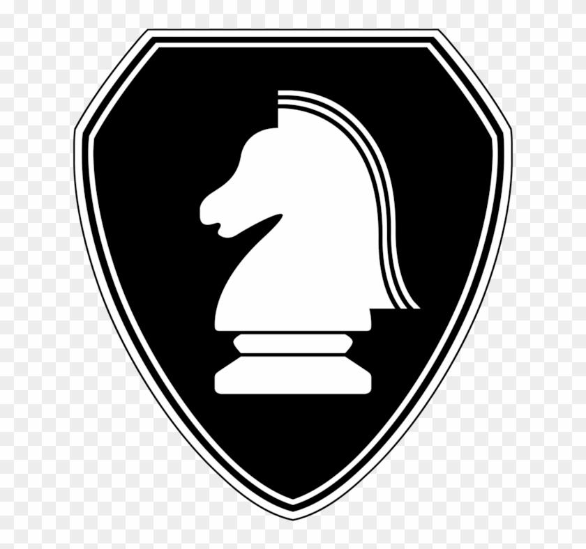 Knight Foundation Logo By Randyfivesix - John S. And James L. Knight Foundation #1149509