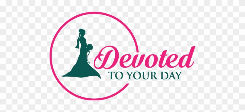 Devoted To Your Day Is A New Concept For Making You - Devoted To Your Day #1150292