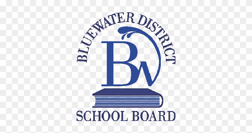 Toronto District School Board Tdsb Oyap,regular Oyap - Bluewater District School Board #1150368