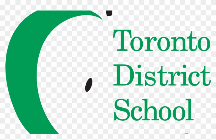 Toronto District School Board #1150381