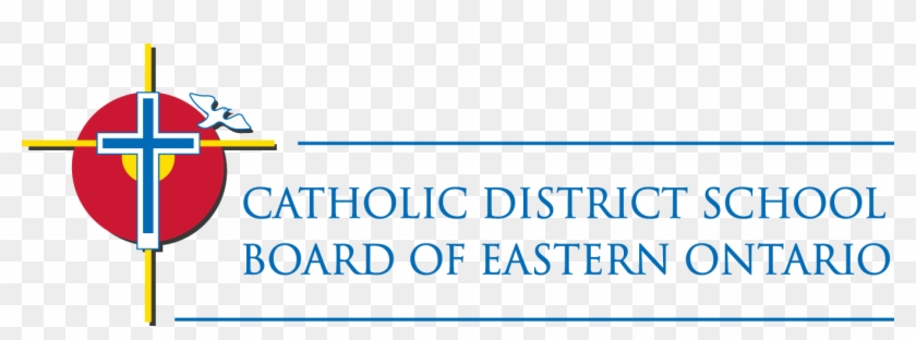 Find Your School Toronto District School Board - Catholic District School Board Of Eastern Ontario #1150382