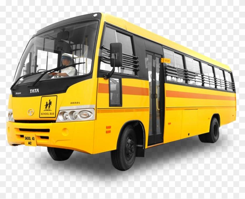 Tata Motors Tata Starbus Tata Ace - Tata Winger School Van Price #1150722